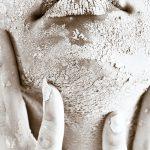 De huidziekte psoriasis: Wat is het?