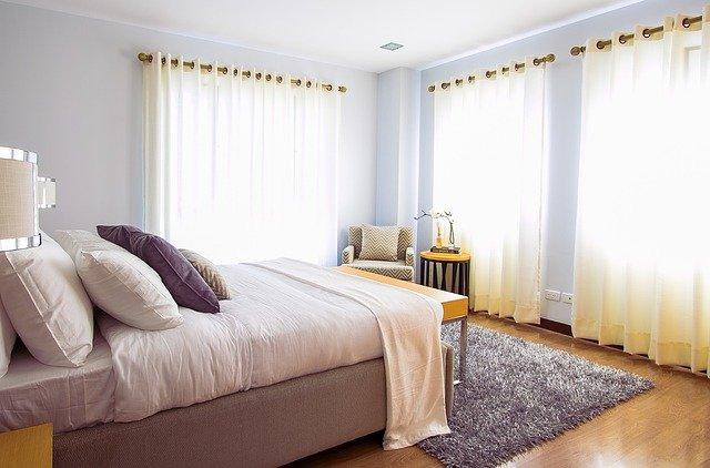Zo kies jij het perfecte bed