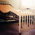 Hoog-laagbed: een uitkomst bij thuisverpleging