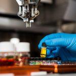 Genetische revisie bacterie zorgt voor resistentie tegen virussen