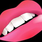 Boost je body met een gezonde mond